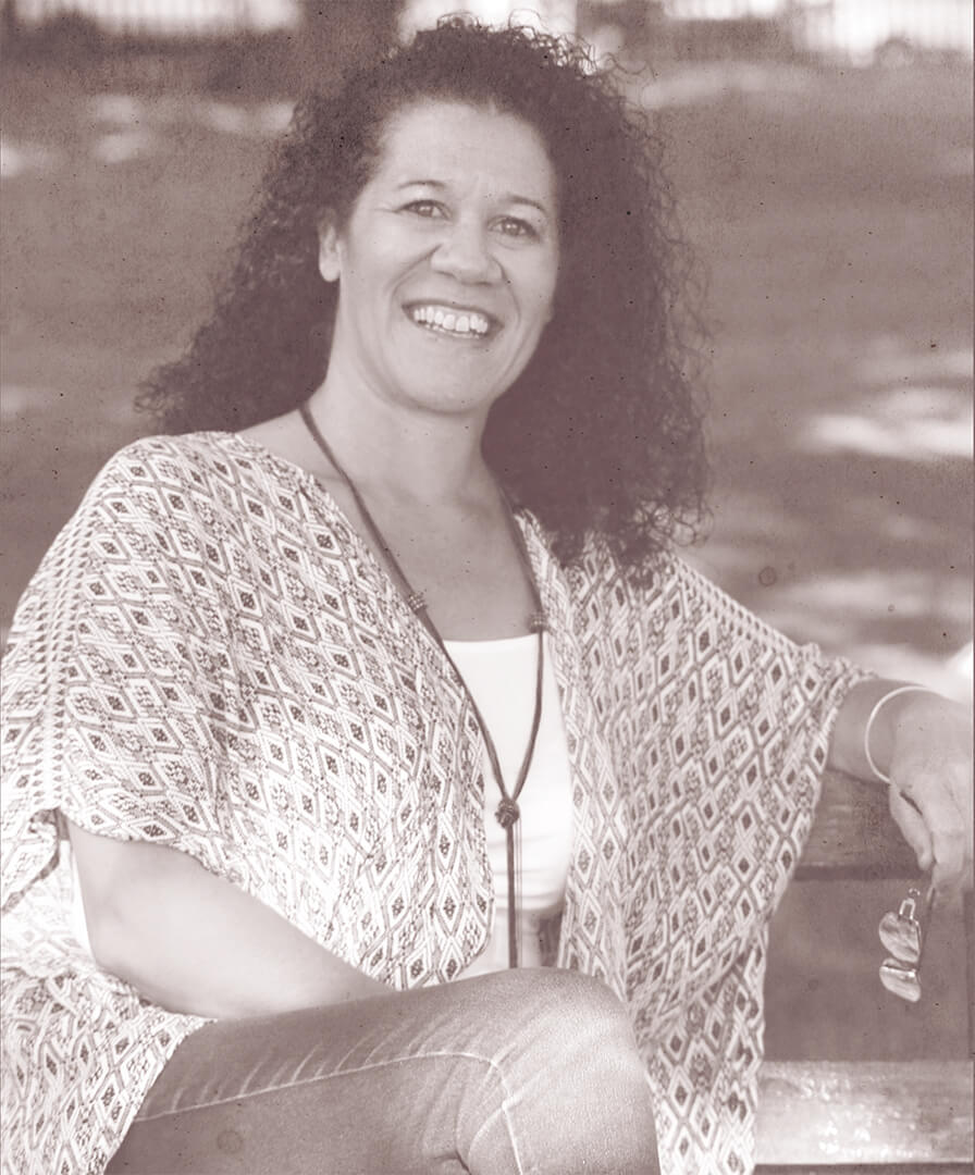 Bestselling Author Rachel Brimble: Inspiration, Empowerment and Romance... One Book at a Time